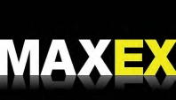 MaxEx Public Relations Overview
