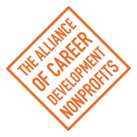 Alliance of Career Development Nonprofits Overview