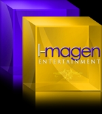 I-magen Entertainment Group Overview