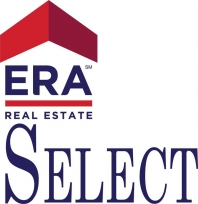 ERA Select Real Estate Overview