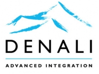 Denali Advanced Integration Overview