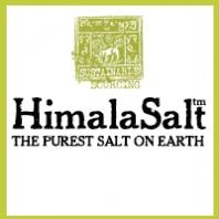 HimalaSalt Overview