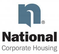 National Corporate Housing Overview