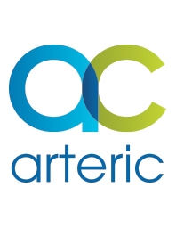Arteric Overview