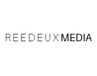 Reedeux Media, Inc. Overview