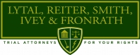 Lytal, Reiter, Smith, Ivey & Fronrath Overview