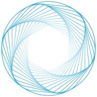 Fintech Recruiters Overview