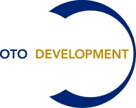 OTO Development Overview