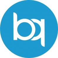 bitqyck, Inc.