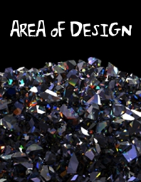 Area of Design Overview