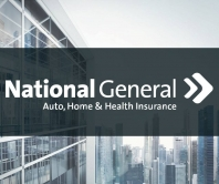 National General Insurance Overview