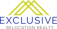Exclusive Relocation Realty Overview