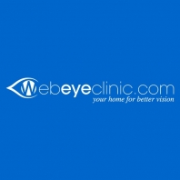 Webeyeclinic Overview