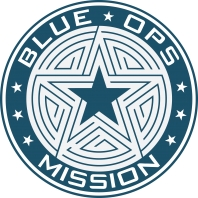 Blue Ops Mission Overview