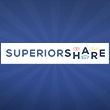 SuperiorShare Overview