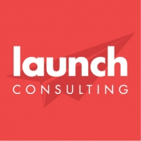 Launch Consulting Group Overview