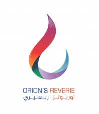 Orion's Reverie Overview