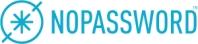 NoPassword Overview