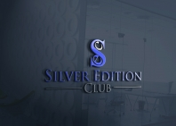 Silver Edition Club Overview
