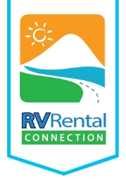 RV Rental Connection, Inc. Overview