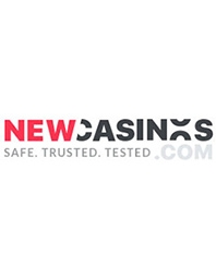 NewCasinos.com - Catena Media Overview
