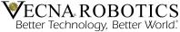 Vecna Robotics Overview