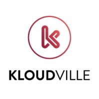 Kloudville Inc. Overview