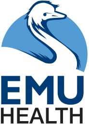 EMU Health Overview