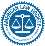 American Law Society Overview
