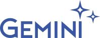 Gemini Network, LLC Overview