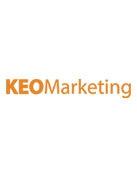 KEO Marketing Inc Overview