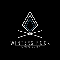 Winters Rock Entertainment Overview