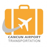 Cancun Airport Transportation Overview
