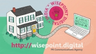 Wisepoint Overview