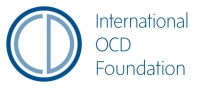 International OCD Foundation Overview