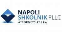 Napoli Shkolnik PLLC Overview