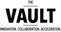 The Vault Overview