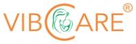 Vibcare Pharma Overview