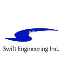 Swift Engineering Inc. Overview