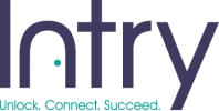 Intry, LLC Overview