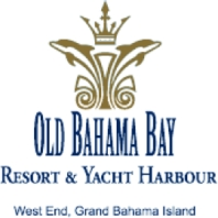 Old Bahama Bay Resort & Yacht Harbour Overview