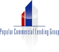 Popular Commercial Lending Group Overview