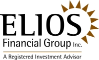 Elios Financial Group, Inc. Overview