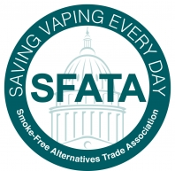 SFATA Overview