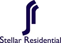 Stellar Residential, LLC Overview