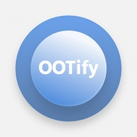 OOTify, Inc. Overview