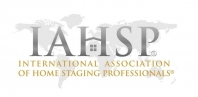 International Association of Home Staging Professional® Overview