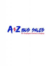 A-Z Bus Sales Inc. Overview