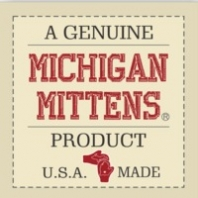 Michigan Mittens Overview