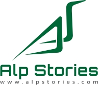 AlpStories Inc. Overview